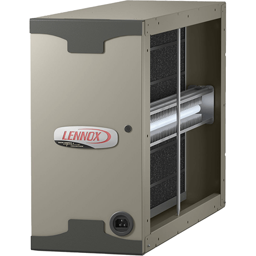 lennox-pure-air-s (1)
