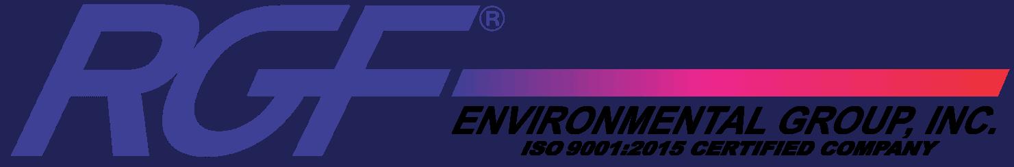 RFG Logo